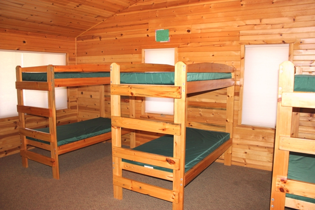 Camp Tour (3)