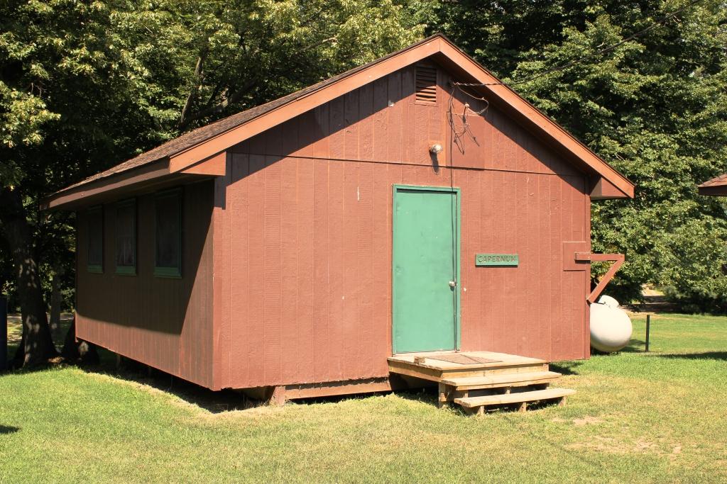 Camp Tour (9)